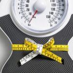 افضل ميزان لقياس الوزن والدهون