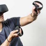 كيف تعمل نظارات الواقع الافتراضي من جوجل
