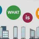 ما هو نظام تخطيط موارد المؤسسات erp