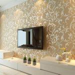 ما هي عيوب ورق الجدران