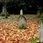 تفسير موت الاب في المنام