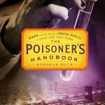 THE POISONER'S HANDBOOK - 800895
