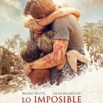 The Impossible - 796125