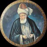 افضل 10 كتب جلال الدين الرومي