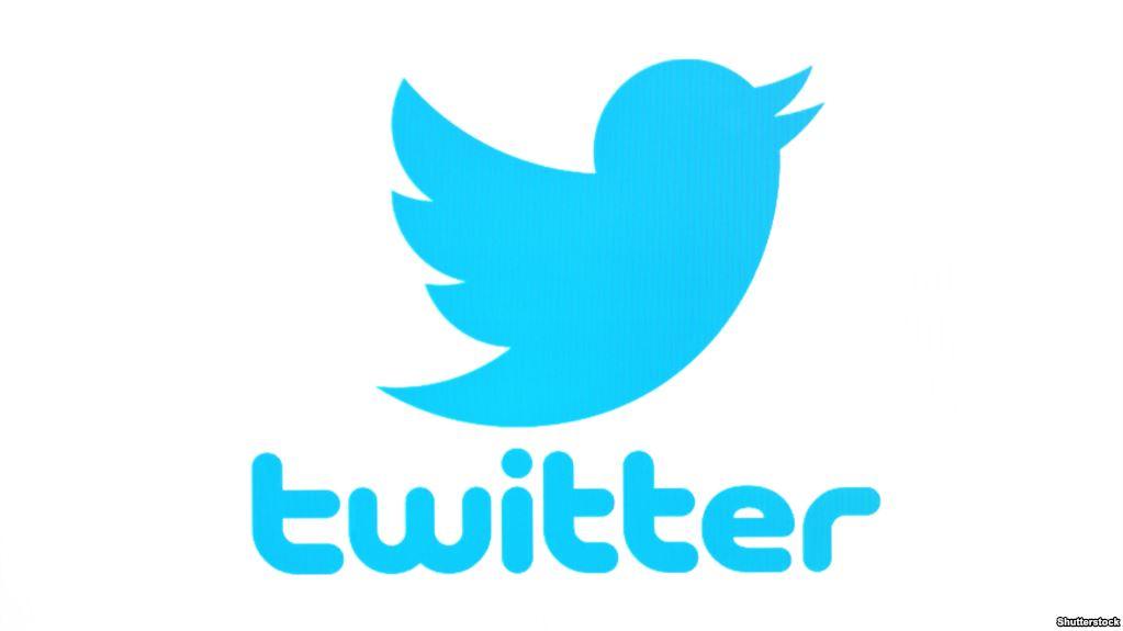 طريقة استرجاع حساب تويتر الموقوف المرسال