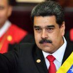 """اقوال و مواقف """" نيكولاس مادورو """""""