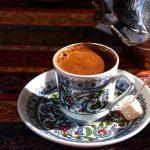افضل انواع القهوة السوداء
