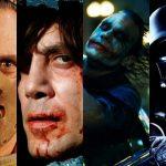 افضل 10 افلام قتلة ماجورين