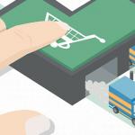 قواعد و أساسيات التجارة الألكترونية