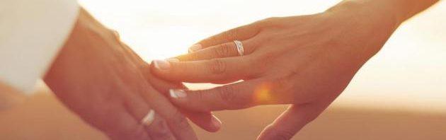 797e922ecebf7 مفاتيح الحياة الزوجية الناجحة