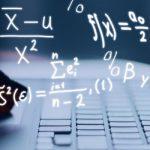 معلومات عن تخصص الرياضيات الاكتوارية
