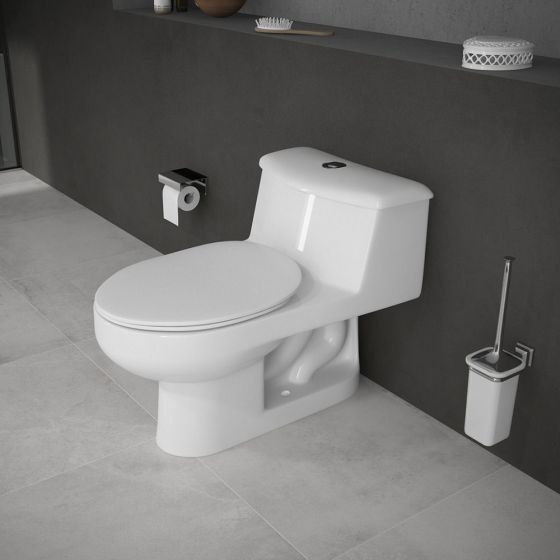 قمع تحديد كيك افضل كرسي حمام Zetaphi Org