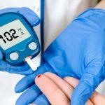 هل يمكن الشفاء من مرحلة ما قبل السكري