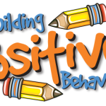 السلوكيات الايجابية في المدرسة