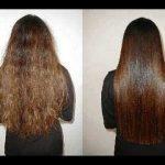 افضل طريقة لـ علاج نفشة الشعر