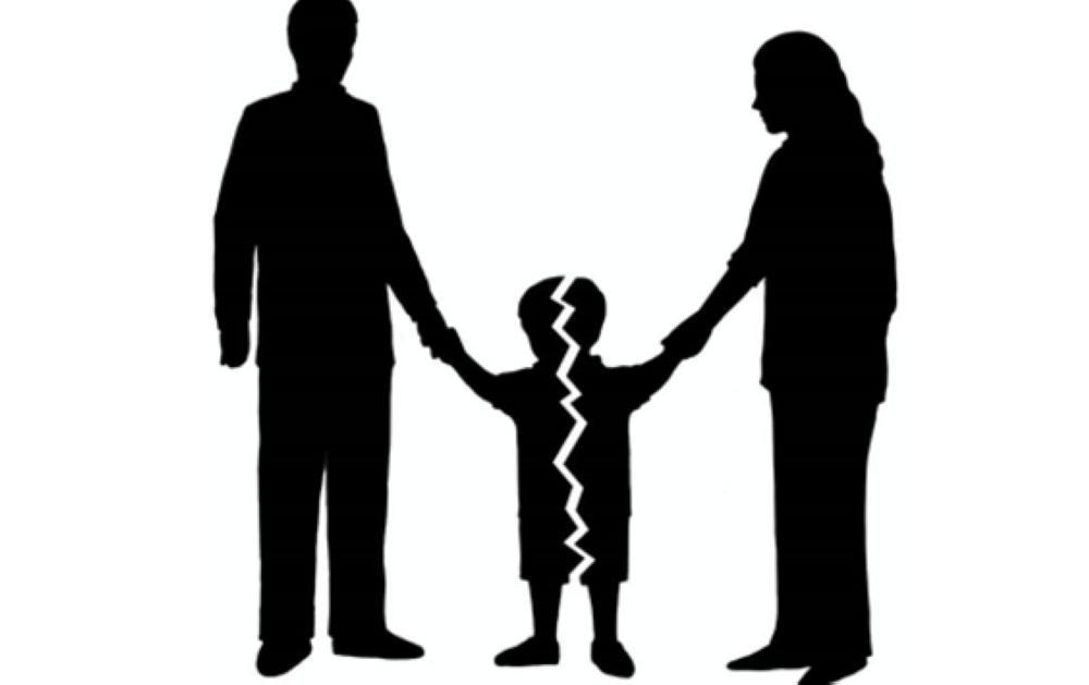 بحث عن الطلاق Doc مقالات