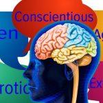 العوامل المؤثرة في بناء الشخصية