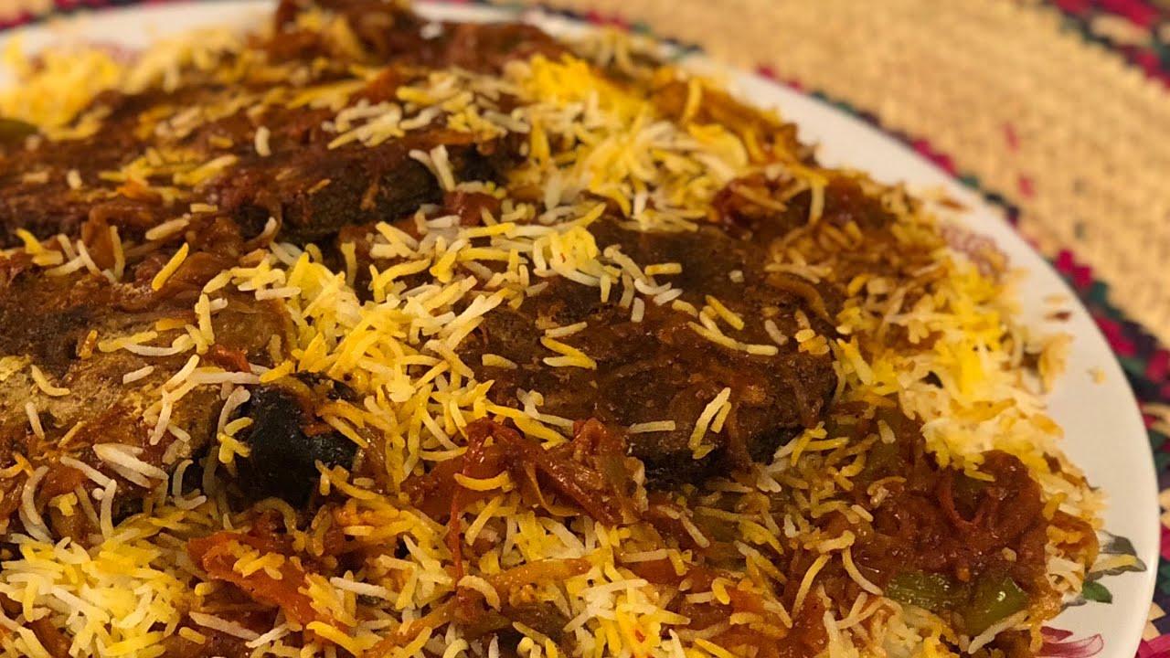 اكثرمن عشرة اكلات شعبيه سعوديه مع الصور