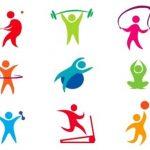 معوقات النشاط البدني وحلولها