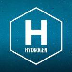 بحث عن عنصر الهيدروجين