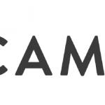 """مميزات برنامج كامبلي """" cambly """" لممارسة الانجليزية بسهولة"""