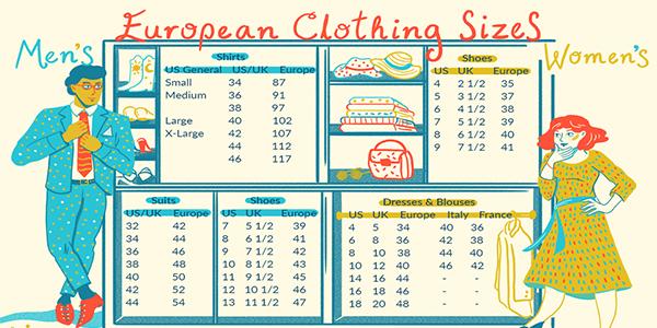 نزول قائمة المصطلحات نائم برنامج قياس الملابس Dsvdedommel Com
