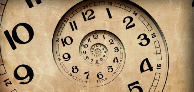 تعبير عن وقت الفراغ بالانجليزي المرسال