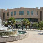 تخصصات جامعة الامام عبدالرحمن الفيصل بالدمام