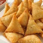 حشوات هندية تنفع لسمبوسة رمضان