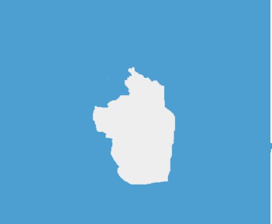 خريطة منطقة الرياض وأسماء القرى و الأحياء التابعة لها المرسال
