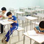خطة للحد من غياب الطلاب قبل الاختبارات