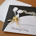 عبارات دعوة زواج من ام العروسه