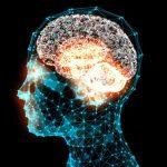 اسئلة اختبار الذكاء مع الحل