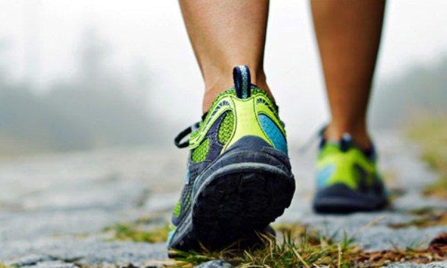 افضل وقت للرياضة و للمشي في رمضان المرسال