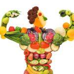 اعراض سوء التغذية .. و الامراض التي تحصل بسببها