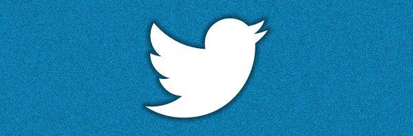 اعلان ممول موقع تويتر