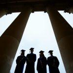طريقة التحويل من جامعة الى جامعة بعد السنة التحضيرية