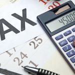 تفاصيل ضريبة القيمة المضافة على العقارات