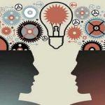 عبارات ارشادية عن الامن الفكري