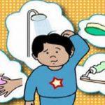 عبارات ارشادية عن النظافة