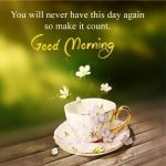 اجمل عبارات الصباح الاسلامية