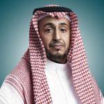"""قصة نجاح عبدالله عامر النهدي """" صاحب صيدليات النهدي """""""