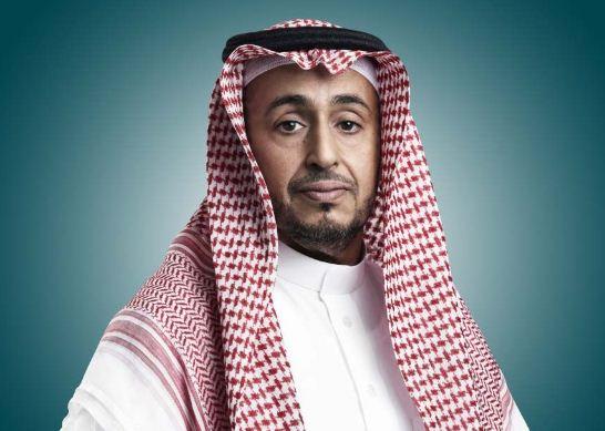 قصة نجاح عبدالله عامر النهدي صاحب صيدليات النهدي المرسال