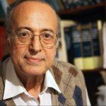 أفضل 10 كتب عبدالوهاب المسيري