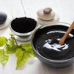 الفرق بين ماسك الفحم الكوري الاصلي والتقليد