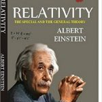 كتاب Relativity The Special And The General Theory - 822334