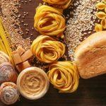 Photo of ماهي النشويات التي تزيد الوزن