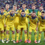 اشهر لاعبي اوكرانيا
