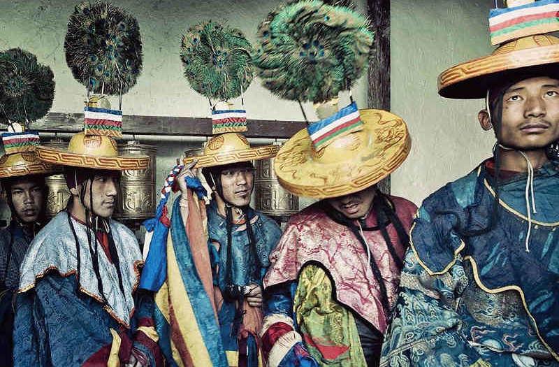 ثقافات العالم المختلفة %D9%84%D9%88%D8%A8%D8%A7