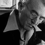 """افضل 20 كتاب من مؤلفات """" ديل كارنيجي """""""